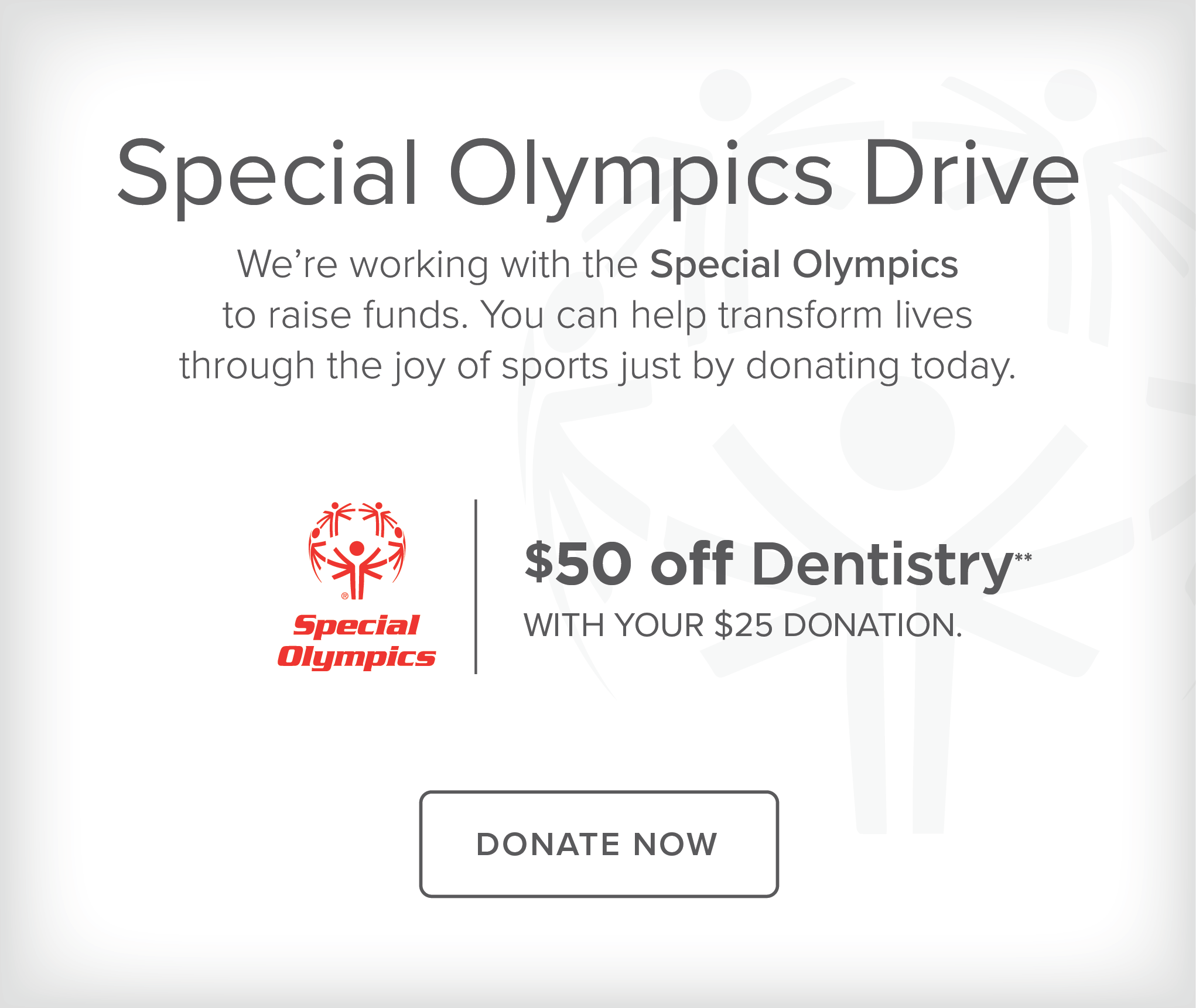 Special Olympics Drive - Castle Rock Modern Dentistry and Orthodontics