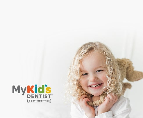 Pediatric dentist in Castle Rock, CO 80108